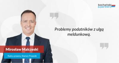 2021 02 10_Mirosław Malczeski