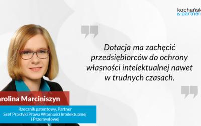2021 02 15_Karolina Marciniszyn_DGP