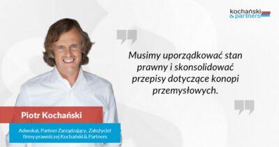 2021 03 01_Piotr Kochański_Konopie