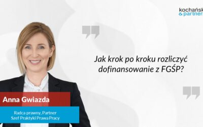 2021 03 05_Anna Gwiazda