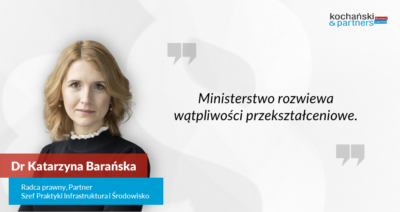 2021 03 08_Katarzyna Barańska