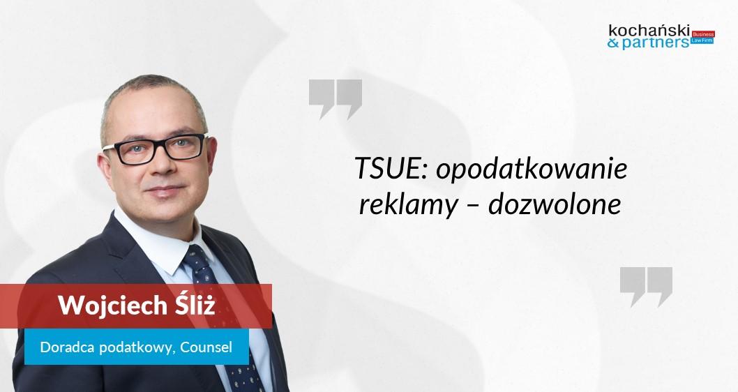2021 03 17_Wojciech Śliż