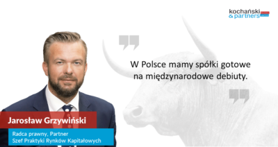 2021 03 17Jarosław Grzywiński