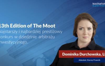 2021 03 19_Dominika Druchowska_PL