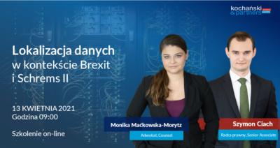 2021 03 24_DBA_Data Center, Big Data, Analityka Danych