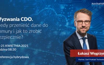 2021 03 24_Łukasz Węgrzyn_AML