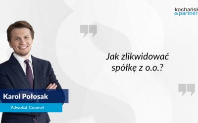 2021 03 26_Karol Połosak