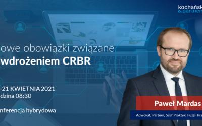 2021 03 29_Paweł Mardas_AML