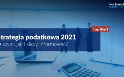 2021_Social Media_Alert