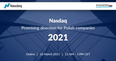 Nasdaq_LinkedIn_www_EN