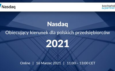 Nasdaq_LinkedIn_www_PL