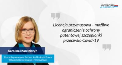 2021 03 29_Karolina Marciniszyn_prawo