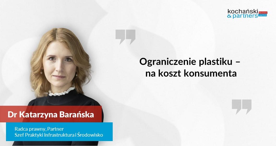 2021 04 06_Katarzyna Barańska