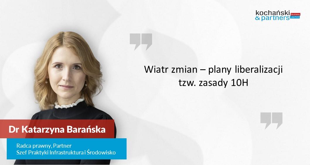 2021 04 07_Katarzyna Barańska