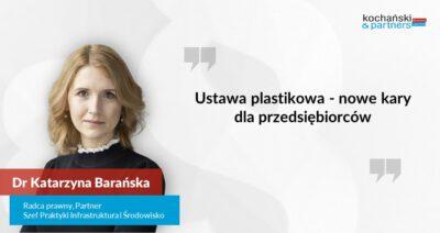 2021 04 09_Katarzyna Barańska