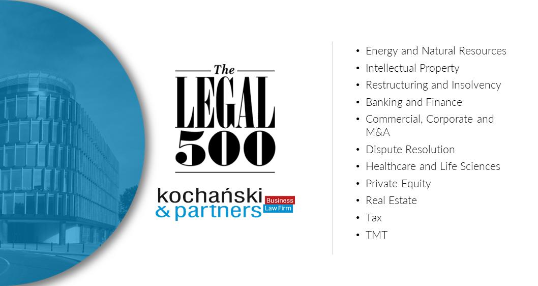 2021 04 14_Legal500