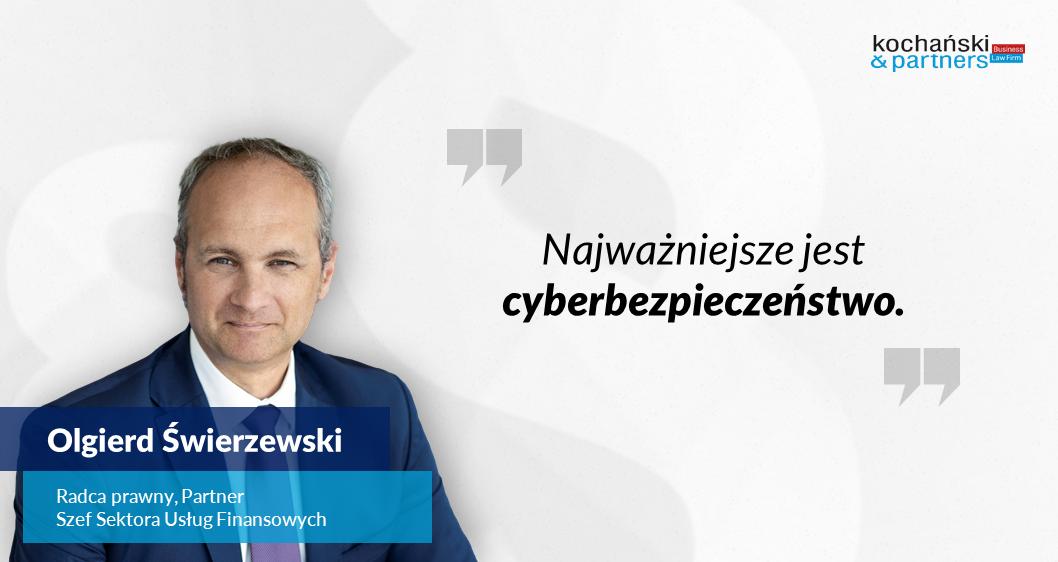 2021 04 14_Olgierd Świerzewski