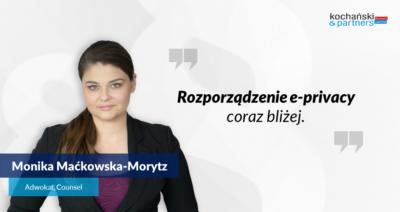 2021 04 16_Monika Maćkowska Morytz
