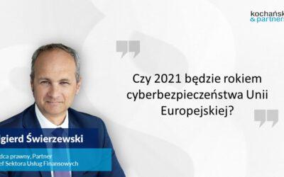 2021 04 19_Olgierd Świerzewski