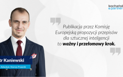 2021 04 28_Piotr Kaniewski_Legal Business Polska