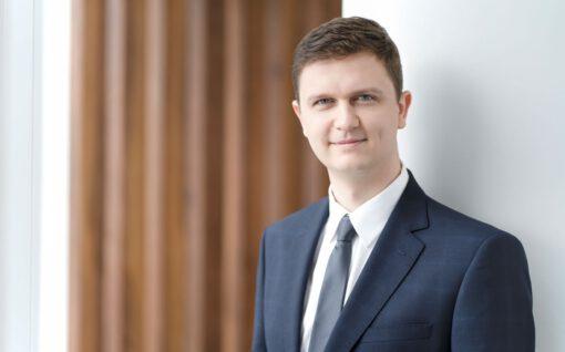 Filip Jeżewski
