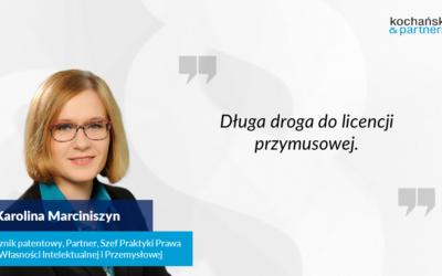 2021 05 10_Karolina Marciniszyn_prawo