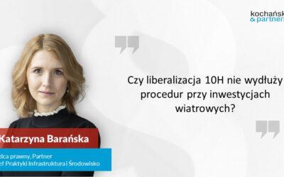 2021 05 10_Katarzyna Barańska