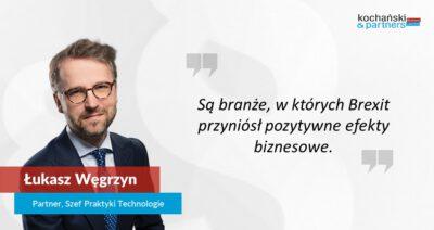 2021 05 10_Łukasz Węgrzyn