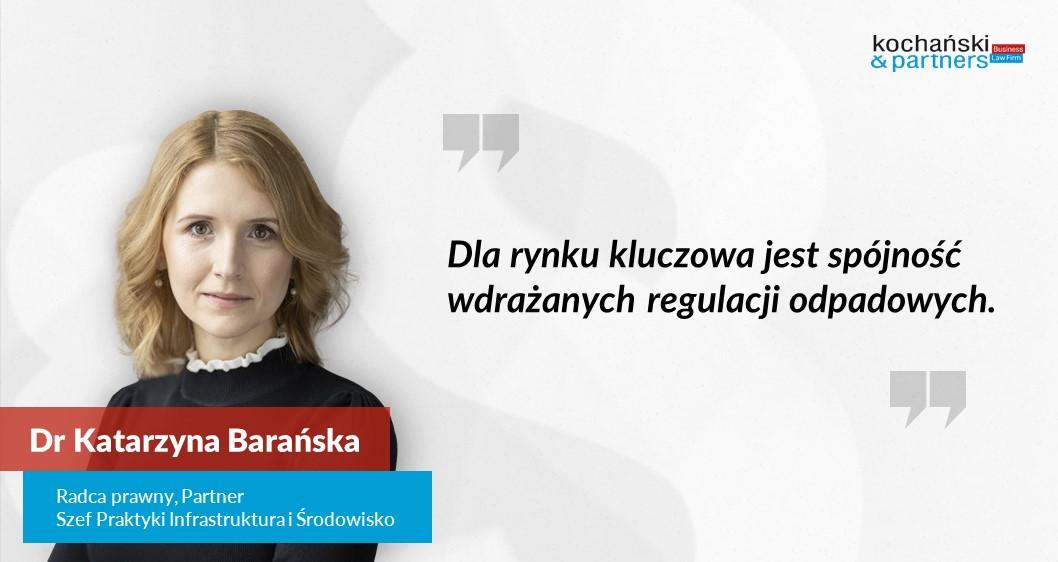 2021 05 13_Katarzyna Barańska