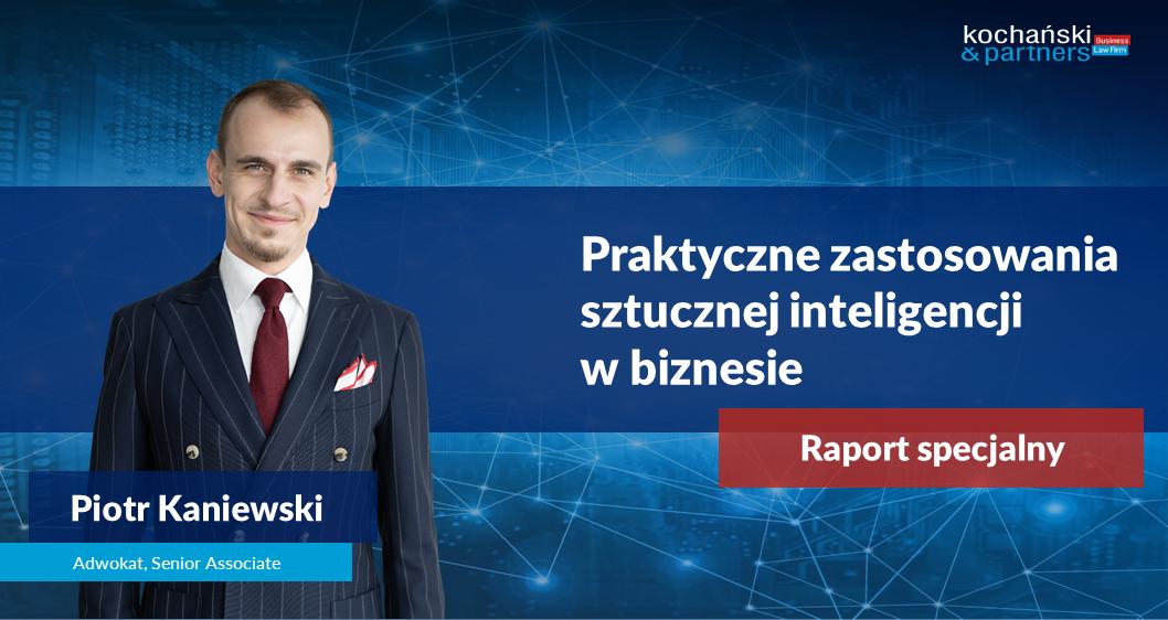 2021 05 13_Raport AI_2