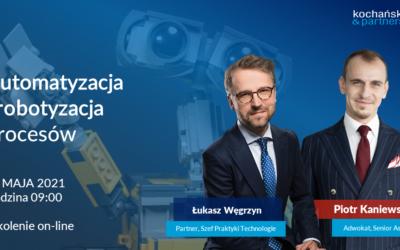 2021 05 19_DBA_Łukasz Węgrzyn_Piotr Kaniewski