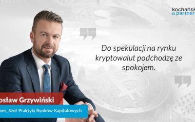 2021 05 20 Jarosław Grzywiński