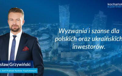 2021 05 21_Jarek Grzywińki  Forum