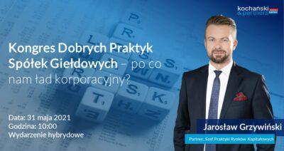 2021 05 24_Jarek Grzywiński