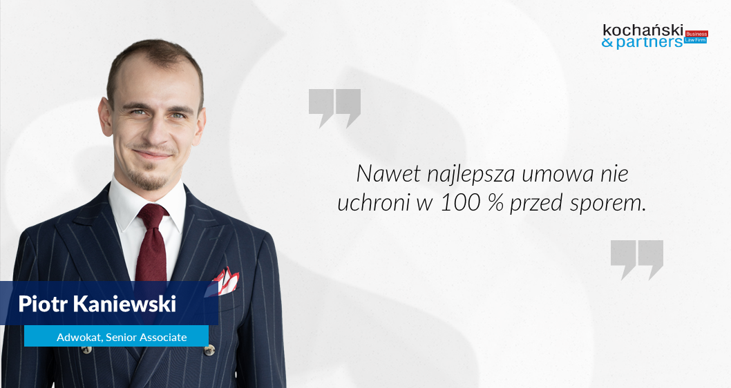 2021 05 26_Piotr Kaniewski_CRN