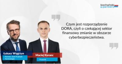 2021 05 27_Łukasz Węgrzyn_Maciej Kurenc_IT WIZ