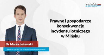 2021 05 31_Marek Jeżewski