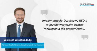 2021 03 29_Wojciech Wrochna