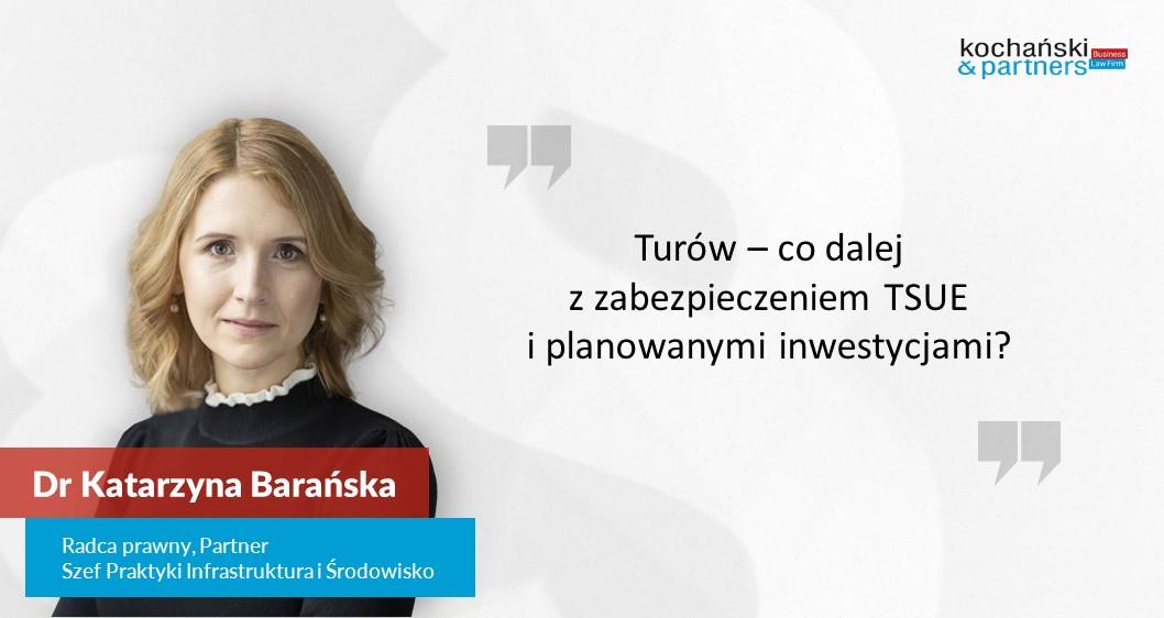 2021 06 01_Katarzyna Barańska