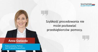 2021 06 02_Anna Gwiazda_Rzeczpospolita