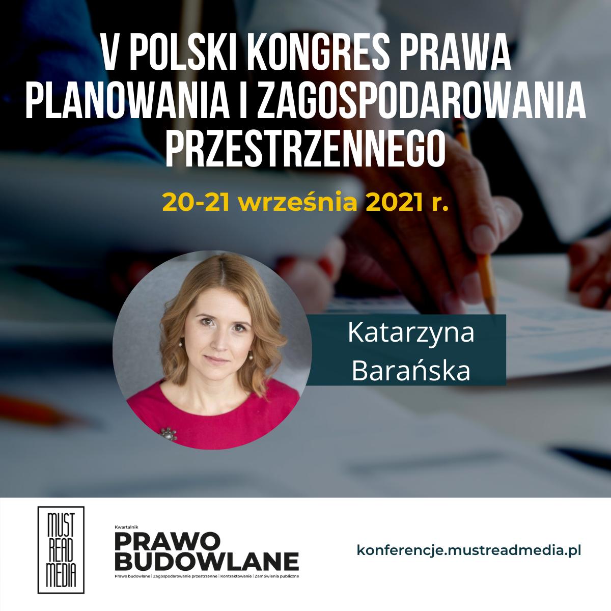 Baner_Barańska
