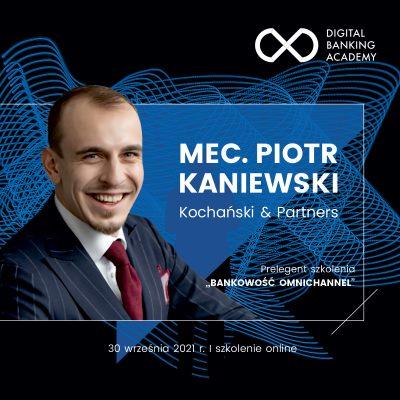 DBA  30.09   P.Kaniewski