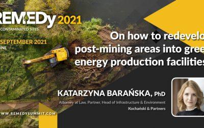 REMEDy 2021 Katarzyna Barańska 1200x627px